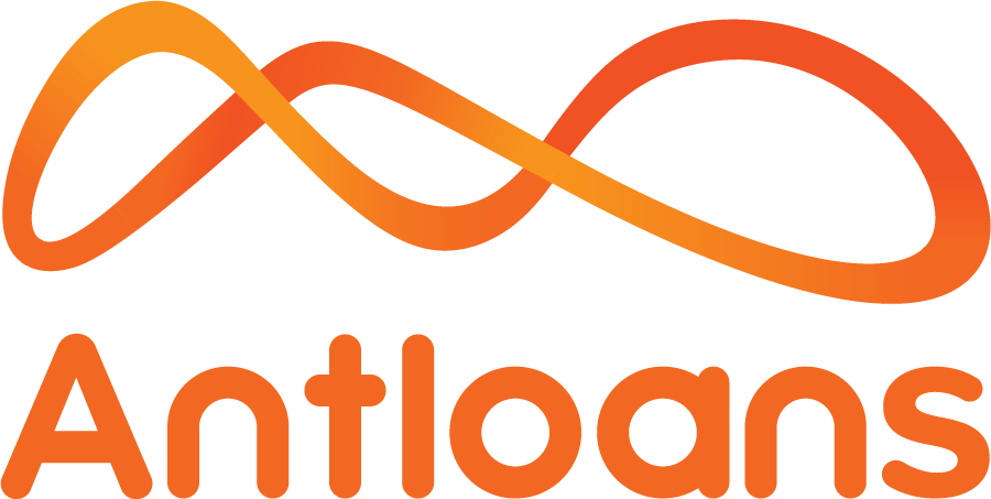 Antloans