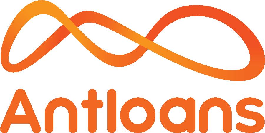 Antloans